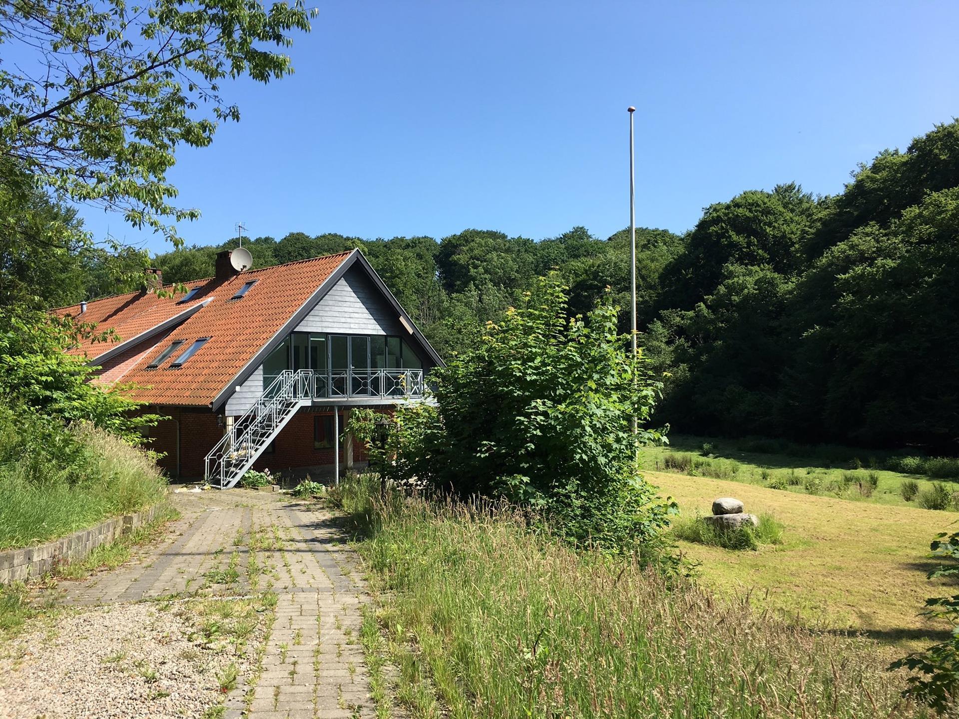 Andet på Gl Kolding Landevej i Vejle - Andet