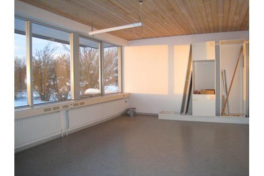 Kontor på Vandværksvej i Kjellerup - Kontor