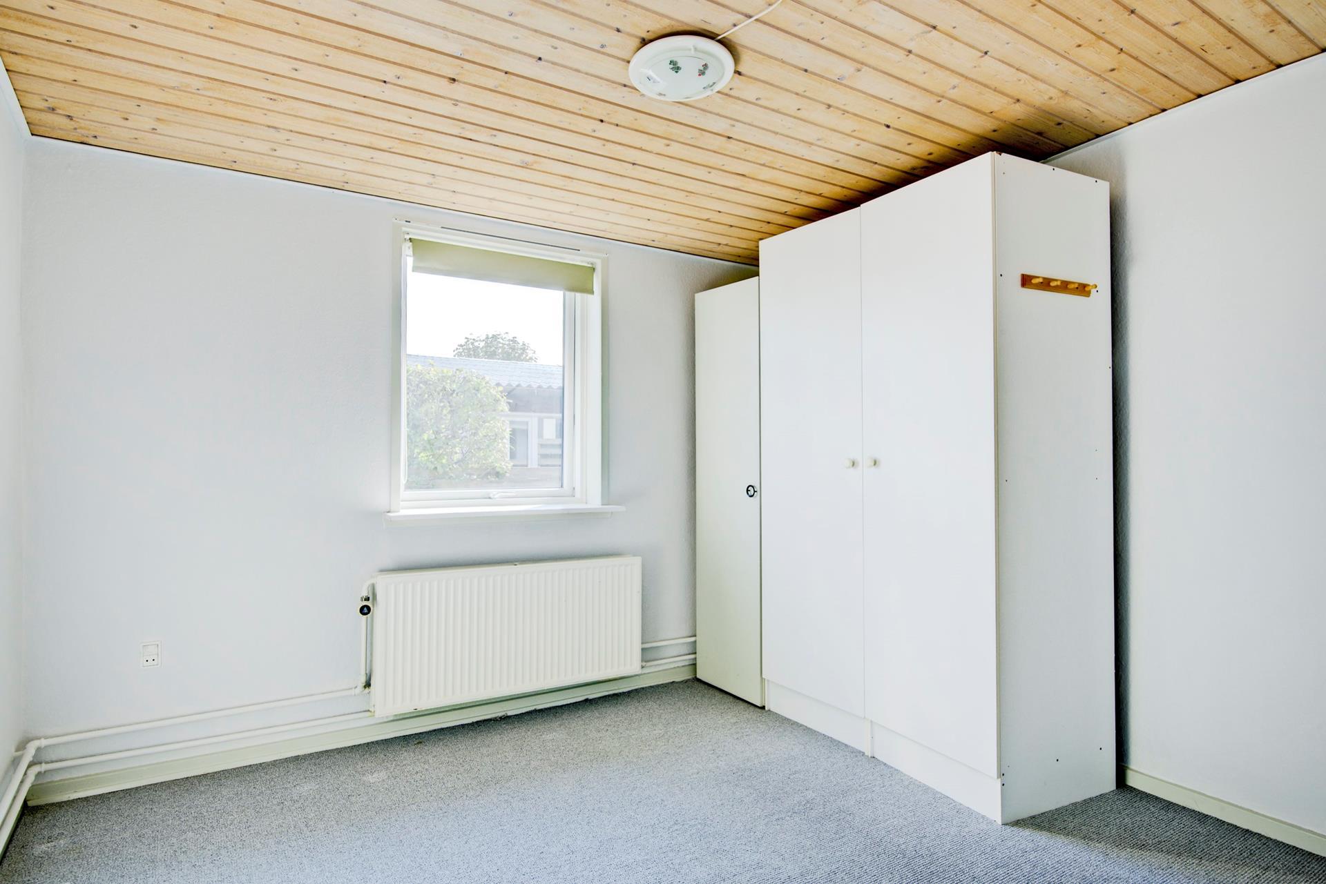 Boligudlejning på Ærøvej i Frederikshavn - Andet