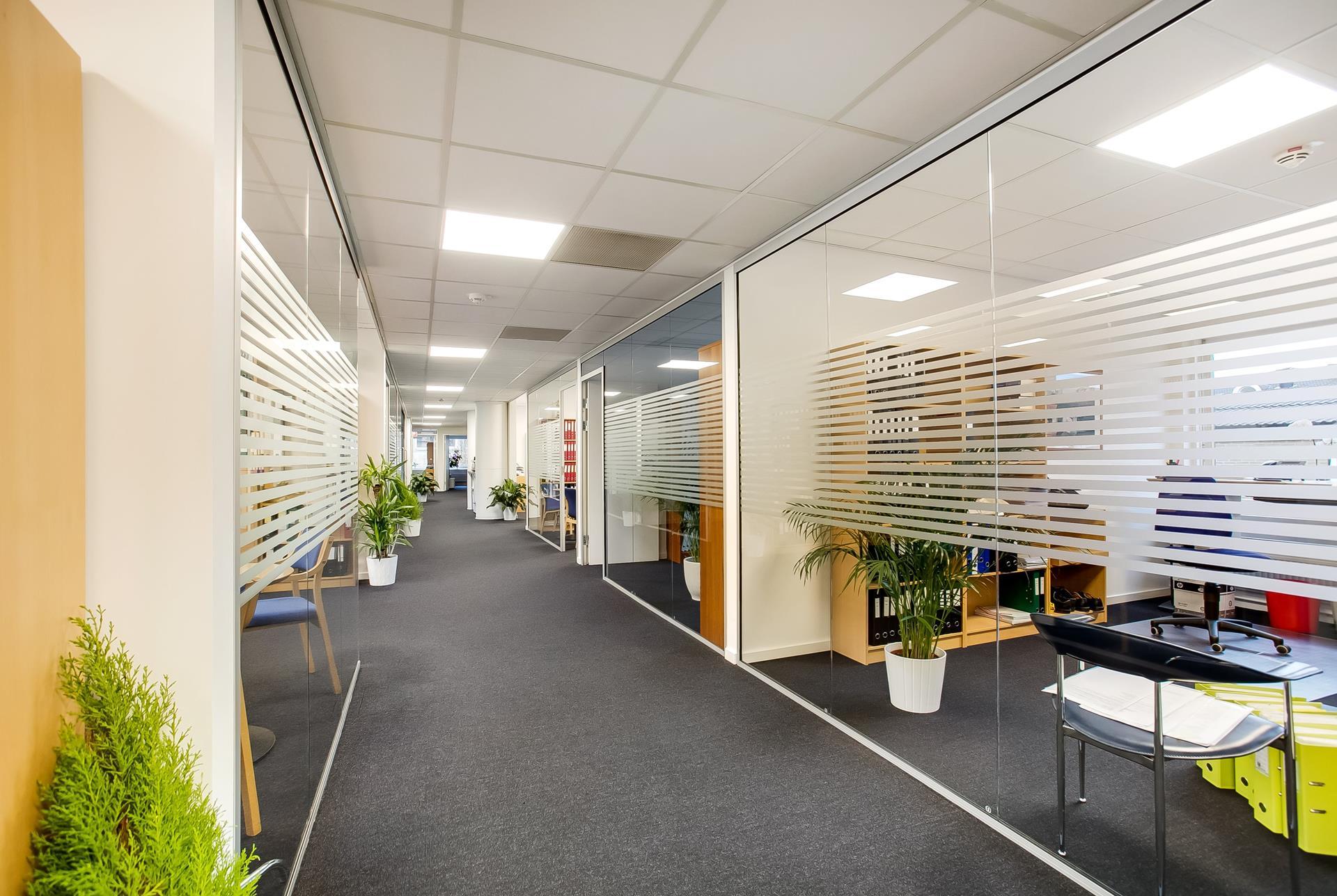 Andet på Struergade i Taastrup - Kontor